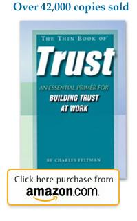 trust-book