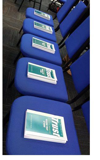 trust-seats